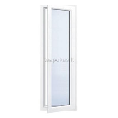 Balkono durys