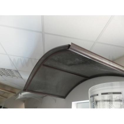 Arkinis stogelis R160