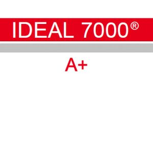 Aluplast Ideal 7000